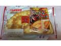 ヤマザキ 大きなクレープケーキ メープル&マーガリン 袋1個