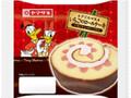 ヤマザキ いちごのロールケーキ いちごチョコチップ入り 袋1個
