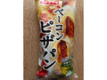 ヤマザキ ベーコンピザパン 袋1個