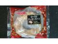 ヤマザキ ローストアーモンドパイ 袋1個
