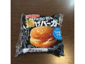 ヤマザキ 揚げバーガー フィッシュフライ 1個