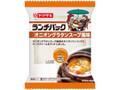 ヤマザキ ランチパック オニオングラタンスープ風味 袋2個