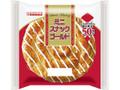 ヤマザキ ミニスナックゴールド 50周年記念パッケージ 袋1個