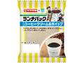 ヤマザキ コーヒークリーム&ホイップ 1包装