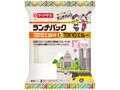 ヤマザキ ランチパック TOKYO XコロッケとTOKYO Xカレー 袋2個