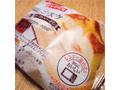 ヤマザキ ビスケ メープル&マーガリン 袋1個