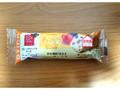 ヤマザキ 日々カフェ フルーツスティックケーキ 袋1個