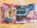 ヤマザキ ドーナツステーション ドーナツミックス 袋3個