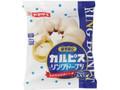 ヤマザキ カルピスリングドーナツ 袋1個