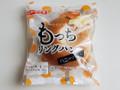 ヤマザキ もっちリングパン ハニーバター 袋1個