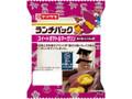 ヤマザキ ランチパック スイートポテト&マーガリン 袋2個