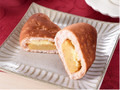 ファミリーマート ファミマ・ベーカリー 焼きいもみたいなパン