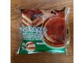 ヤマザキ ティラミスタルト ミニ 袋1個