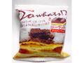 ヤマザキ ドーワッツ チョコ&クランチ 袋1個