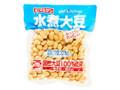 マルサンアイ 水煮大豆 国産大豆100%使用 袋150g