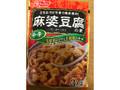 ニッスイ ニッスイ 麻婆豆腐の素 195g