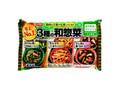 ニッスイ 3種の和惣菜 袋90g