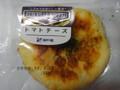 神戸屋 ヨーロピアンエクシード トマトチーズ 袋1個