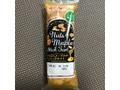 神戸屋 木の実とメープルのスティックタルト 袋1個