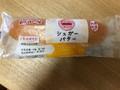 神戸屋 米粉倶楽部 シュガーバター 袋1個
