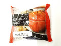 神戸屋 紅茶とりんごの蒸しケーキ 袋1個