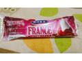 神戸屋 いちご練乳フランス 袋1個