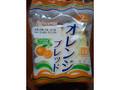神戸屋 オレンジブレッド 袋2枚