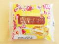 神戸屋 チーズティーデニッシュ 香る紅茶チーズ味ホイップクリーム 袋1個