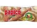グリコ パピコ チョココーヒー 袋2本