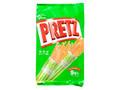 グリコ プリッツ サラダ 袋9袋
