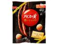 グリコ アイスの実 濃いショコラ 袋7ml×12