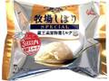 グリコ 牧場しぼりスペシャル 蔵王高原特選ミルク 袋120ml