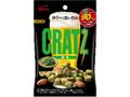 グリコ クラッツ 枝豆