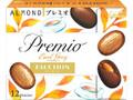 グリコ アーモンドプレミオ フォション アールグレイ 箱12粒