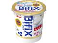 グリコ BifiXヨーグルト プレーン砂糖不使用 カップ375g