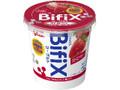 グリコ BifiXヨーグルト ストロベリー カップ330g
