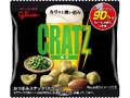 グリコ クラッツ ミニタイプ 枝豆