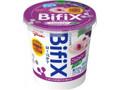 グリコ BifiXヨーグルト こんにゃくゼリー ぶどう味 カップ330g