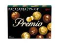 グリコ マカダミアプレミオ 箱12粒