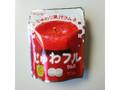 春日井 じゅわフル りんご 袋25g