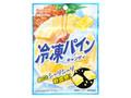 春日井 冷凍パインキャンディ 袋26g