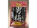 ノーベル 男梅 ソフトキャンデー 袋35g