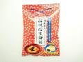 ノーベル 桔梗信玄餅飴 袋80g
