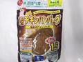 石井食品(千葉) チキンハンバーグ 和風オニオンソース 1包装