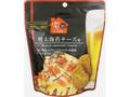 おやつカンパニー 宅バル 明太海苔チーズ味 袋30g