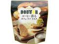 ドトール コーヒー香るカフェ・ラテラスク 袋30g
