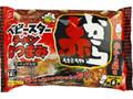 おやつカンパニー ベビースターラーメンおつまみ 赤から鍋味 袋23g×6