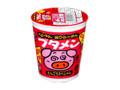 おやつカンパニー ベビースター当りらーめん ブタメン 豚骨スープ味 カップ37g