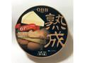 Q・B・B やわらか熟成チーズ 箱6個