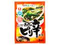 リケン わかめスープ ねぎのピリ辛スープ 袋6.8g×3